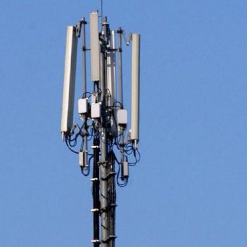 """Ο Δήμος Νάουσας για τις """"κρυφές"""" και φανερές  κεραίες κινητής τηλεφωνίας"""