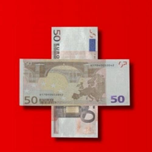 """Σύλλογος Δανειοληπτών Ελβετικού Φράγκου:  """"Τροπολογία για χιλιάδες δανειολήπτες   κατατέθηκε στη Βουλή"""""""