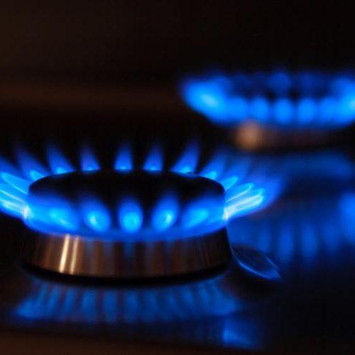 Αιτήσεις για φυσικό αέριο στη Χαλάστρα  - Πού κατατίθενται