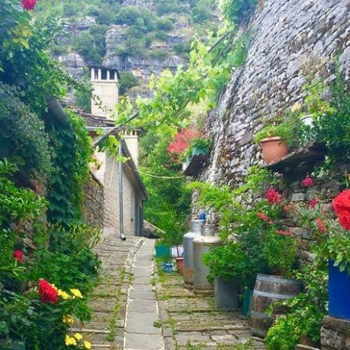 30 μαγευτικές φωτογραφίες από την  Ελλάδα την Άνοιξη