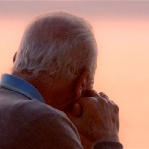 Εξιχνιάσθηκε ληστεία σε σπίτι ηλικιωμένου στην Πιερία