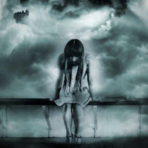 Κατάθλιψη: η νόσος με τα πολλά πρόσωπα και πώς να την αντιμετωπίσουμε