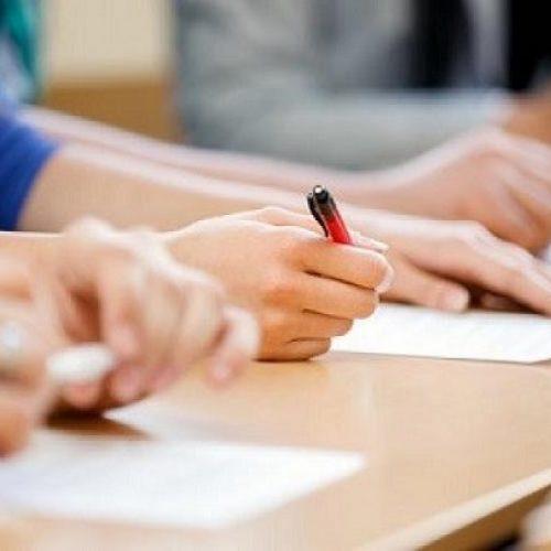Οι ημερομηνίες των ενδοσχολικών εξετάσεων σε Γυμνάσια, ΓΕΛ και ΕΠΑΛ
