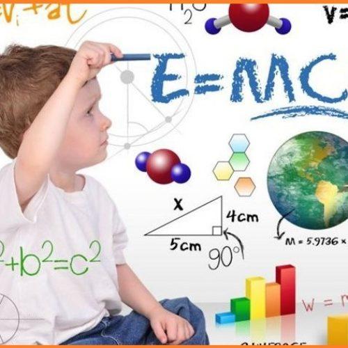 """Η  Β΄ φάση του διαγωνισμού """"Παιχνίδι και Μαθηματικά"""" στην Ημαθία"""