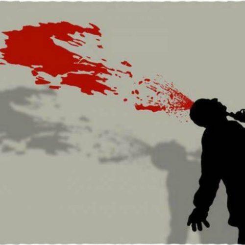 """""""Κυβέρνηση ΣΥΡΙΖΑ-ΑΝΕΛ: Το αποκορύφωμα της λιτότητας"""" γράφει ο Κώστας Λαπαβίτσας"""