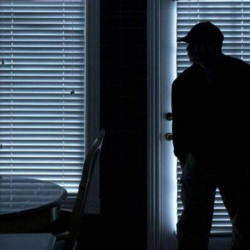 Συνελήφθησαν 3 άτομα για διάρρηξη οικίας σε περιοχή της Ημαθίας