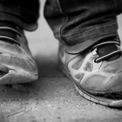 UNICEF: Πάνω απ' τα μισά παιδιά στην Ελλάδα ζουν σε συνθήκες φτώχειας