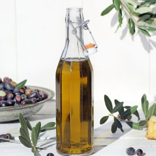 H Π.Ε Ημαθίας  στην 2η Gourmet Olive and Delicacies Exhibition 2017 της Θεσσαλονίκης