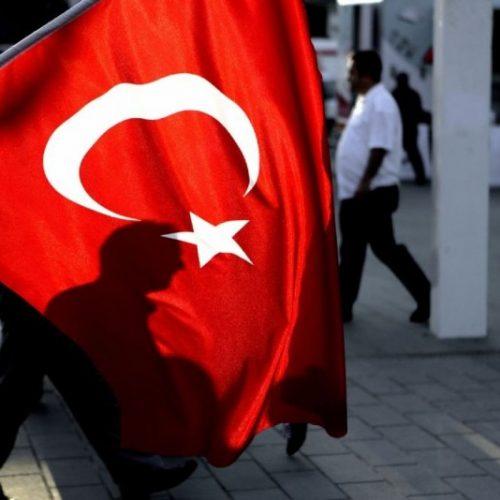"""""""Τουρκικό δημοψήφισμα: Πρώτη ανάγνωση"""" γράφει ο Δημήτρης Μηλάκας"""