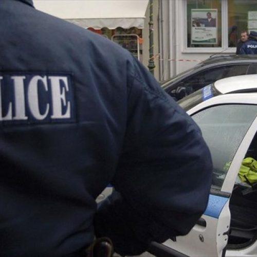 Συλλήψεις για καταδικαστικές αποφάσεις σε Αλεξάνδρεια και Αιγίνιο