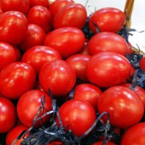 """To """"Τσούγκρισμα των Αυγών"""" στο Σύλλογο Βλάχων Βέροιας, Τετάρτη 26 Απριλίου"""
