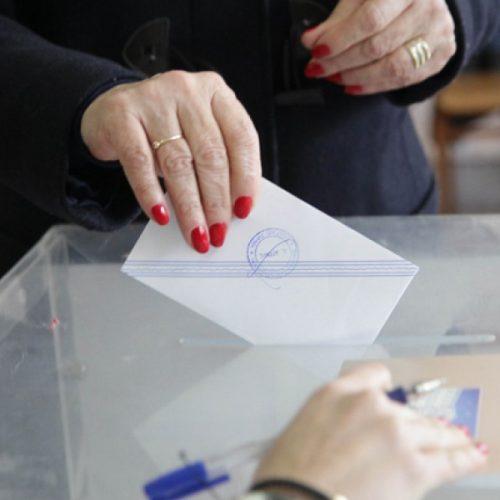 Δημοσκόπηση   ΠΑΜΑΚ.  To 86% των ερωτηθέντων πιστεύει πως τα πράγματα κινούνται προς τη λάθος κατεύθυνση
