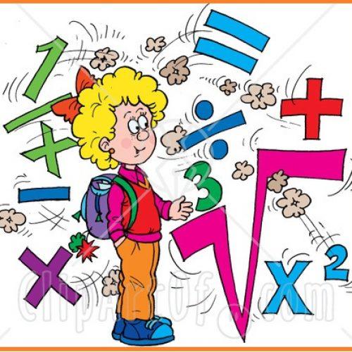 """Τα αποτελέσματα του 11ου Μαθητικού Διαγωνισμού """"Παιχνίδι και Μαθηματικά""""  στην Ημαθία – Διακρίθηκαν 397 μαθητές"""
