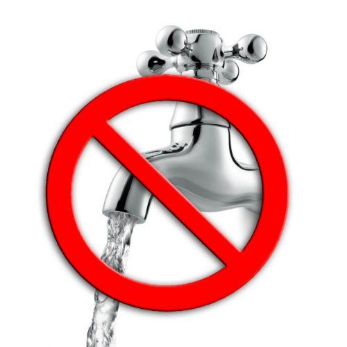 Ολιγόωρη διακοπή νερού στο παλαιό δίκτυο στο Μακροχώρι του Δ. Βέροιας