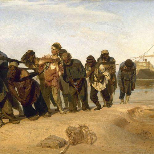 """""""Με σθένος προς το μέλλον"""" γράφει ο Αριστοτέλης Παπαγεωργίου"""