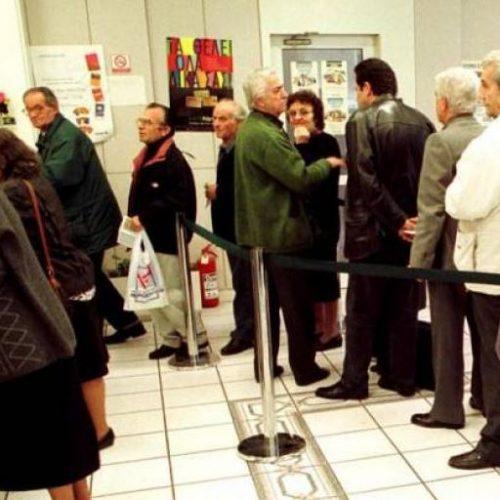 """Αλέξης Μητρόπουλος: """"Όλοι οι συνταξιούχοι θα χάσουν από 1 έως 3 συντάξεις το 2019!"""""""