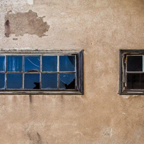 Το 4ο Μνημόνιο Τσίπρα χαριστική βολή για τα ελληνικά νοικοκυριά