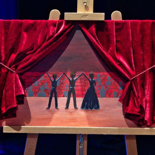 """ΔΗΠΕΘΕ Βέροιας: Εγκαίνια έκθεσης """"1ου διαγωνισμού εικαστικών"""", Δευτέρα 29 Μαΐου"""