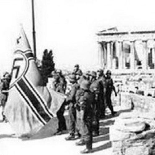Την Τρίτη 9η Μαΐου η ημέρα μνήμης για τη λήξη του Β΄ ΠΠ και της Εθνικής Αντίστασης
