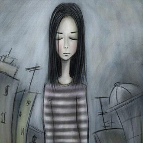 """""""Καταρρίπτοντας τους 10 μύθους της κατάθλιψης"""" γράφει η Δρ Ελένη Βούσουρα"""
