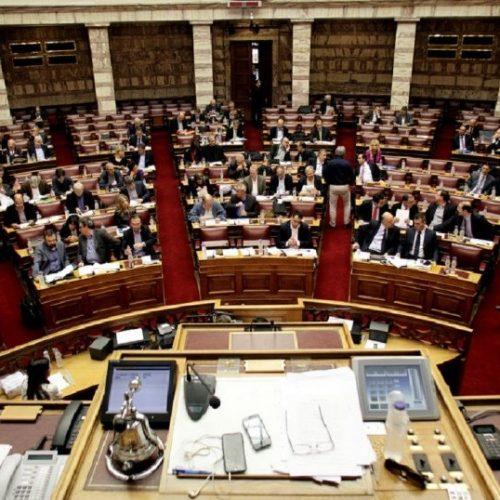 Εξωδικαστικός Μηχανισμός Ρύθμισης  Οφειλών (επιχειρηματίες, ελεύθεροι επαγγελματίες και αγρότες)