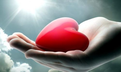 Εθνικός Οργανισμός Μεταμοσχεύσεων: Η  Δωρεά Οργάνων πράξη ανθρωπισμού και πολιτισμού που σώζει ζωές