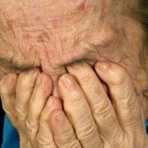 Συνελήφθη 32χρονος για ληστεία   ηλικιωμένης στην Πέλλα