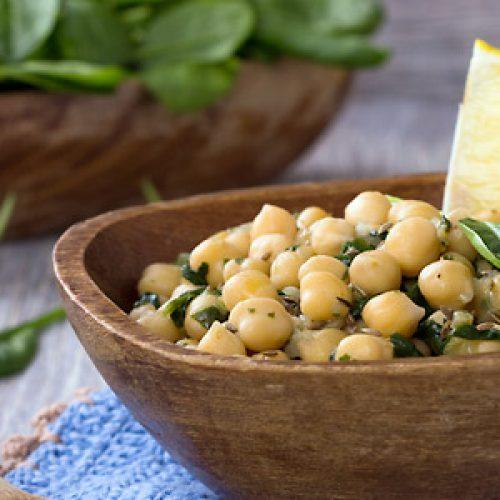 Μαγνήσιο: Γιατί είναι απαραίτητο στη διατροφή μας - Σε ποιες τροφές το βρίσκουμε