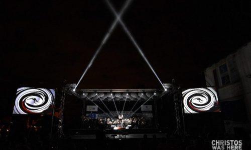 20ό Φεστιβάλ Νεανικών Ορχηστρών Δήμου Δέλτα: 7+1 μπάντες, 500+ νέοι μουσικοί! - Το αναλυτικό πρόγραμμα