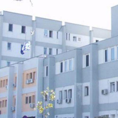 """Νοσοκομείο Βέροιας: Επιστημονική συνάντηση με θέμα """"Θερινές Επείγουσες Καταστάσεις. Σύγχρονα δεδομένα"""""""
