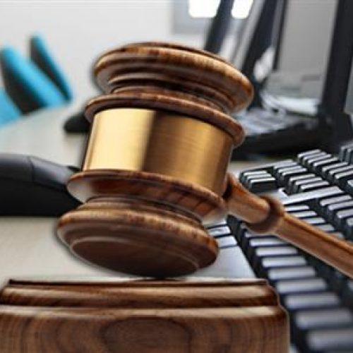 Δημοσιεύθηκε στο ΦΕΚ η απόφαση για τους  ηλεκτρονικούς πλειστηριασμούς