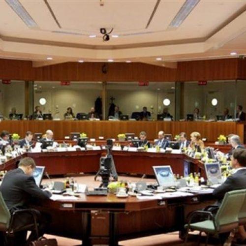 Σχόλιο του ΚΚΕ για τη συνεδρίαση του Eurogroup