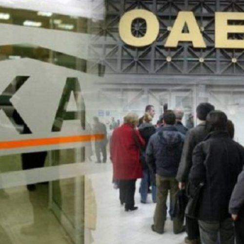 Στις αρχές Ιουλίου η υπουργική απόφαση για τη ρύθμιση χρεών προς Ταμεία σε 120 δόσεις