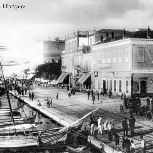 """""""Ιστορικό της υποδοχής ξένων προσφύγων στην Ελλάδα""""  γράφει ο Πυθαγόρας Ιερόπουλος"""