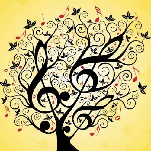 Μουσικό παραμύθι από τα παιδιά των μουσικοπαιδαγωγικών του Δημοτικού Ωδείου Νάουσας