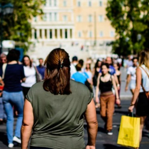 Το 50% των νέων στην Ελλάδα στηρίζονται οικονομικά στους γονείς