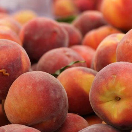 Φρόσω Καρασαρλίδου: Υπογράφηκε η Κ.Υ.Α. για την επισιτιστική βοήθεια