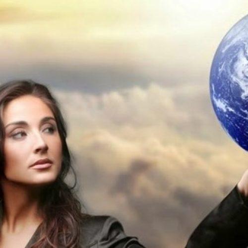 """Ημερίδα:""""Η γυναικεία επιχειρηματικότητα μοχλός ανάπτυξης της τοπικής οικονομίας"""". Νάουσα, Τρίτη 12 Ιουλίου"""