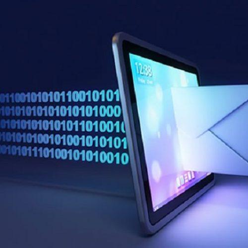 Συμμετοχή του Δήμου Νάουσας στο Ευρωπαϊκό πρόγραμμα e-Delivery