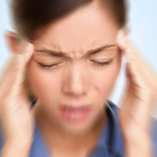 Ηλεκτροϋπερευαισθησία: Η αλλεργία του 21ου αιώνα – Τι πρέπει να γνωρίζετε