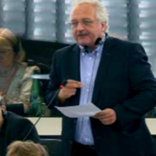 Ερώτηση της Ευρωκοινοβουλευτικής Ομάδας του ΚΚΕ για την αποζημίωση των ροδακινοπαραγωγών