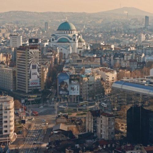 Εκδρομή στην Σερβία διοργανώνει η Εύξεινος Λέσχη Νάουσας