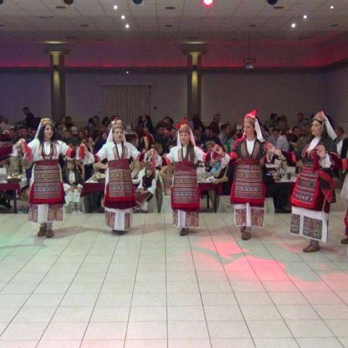 Μουσικές- Χορευτικές εκδηλώσεις 15 και 16 Αυγούστου στο Σταυροδρόμι Πέλλας