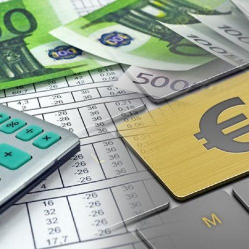 Κίνδυνος να βρεθούν εκτός ρύθμισης ληξιπρόθεσμων 400.000 οφειλέτες για μια ημέρα καθυστέρησης πληρωμής φόρων