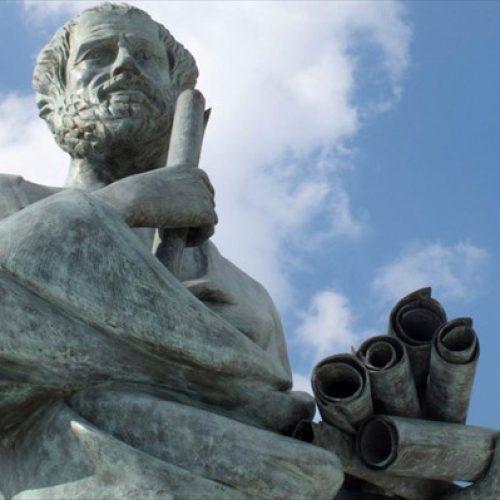 """Ο """"1ος Αριστοτέλειος Δρόμος Αντοχής"""" στην Ημαθία. Κυριακή, 22 Οκτωβρίου"""