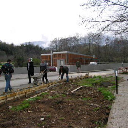 4 δίμηνες  προσλήψεις στο Δήμο Νάουσας