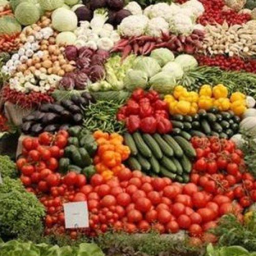 Μετάθεση της ημέρας λειτουργίας της Λαϊκής Αγοράς  στη Βέροια
