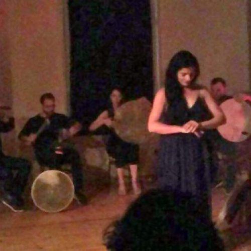 """""""Μυθοσκορπίσματα"""", μουσική διαδραστική  εκδήλωση αφήγησης παραμυθιών στην Νάουσα, Τετάρτη 6 Σεπτεμβρίου"""