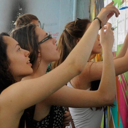 Πανελλήνιες 2017:  Οι εκτιμήσεις για τις βάσεις  - Πότε ανακοινώνονται