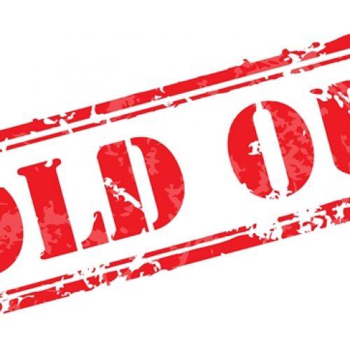 """46ο Φεστιβάλ Ολύμπου: Εξαντλήθηκαν τα εισιτήρια της συναυλίας """"Γυναικεία Υπόθεση"""" στο αρχαίο θέατρο Δίου"""
